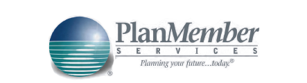 PlanMember Services