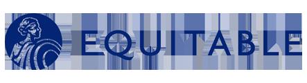 AXA-Equitable